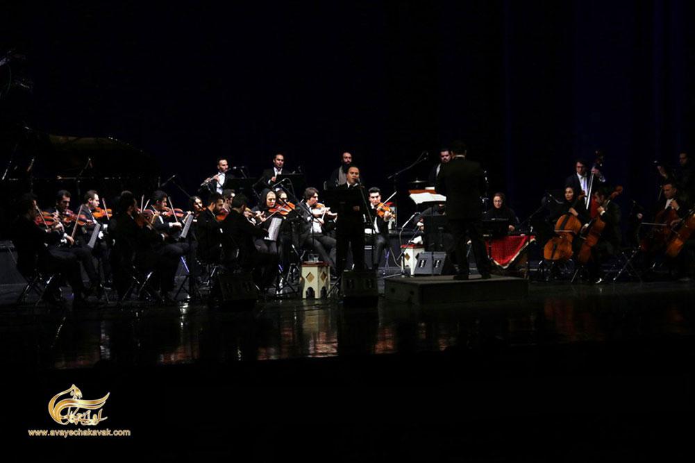 آموزش تئوری موسیقی، هارمونی، کنترپوان و آهنگسازی در تهرانپارس