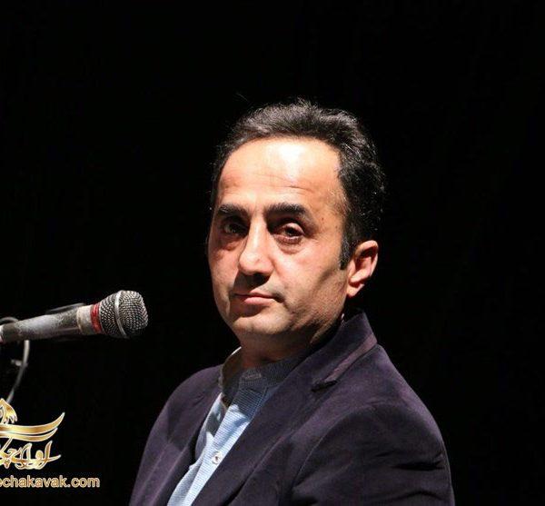 اساتید برجسته موسیقی ایرانی